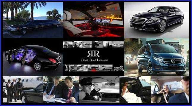 Louer-voiture-avec-chauffeur-Royal-Road-Limousine