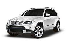 BMW-4X4-Royal-Road-Limousine-location-avec-chauffeur