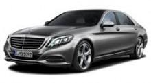 Mercedes-Class-S-Royal-Road-Limousine-location-avec-chauffeur