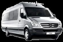 Mercedes-Sprinter-Royal-Road-Limousine-location-avec-chauffeur