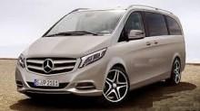 Mercedes-Viano-Royal-Road-Limousine-location-avec-chauffeur