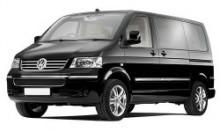 volkswagen-caravelle-Royal-Road-Limousine-Location-avec-chauffeur